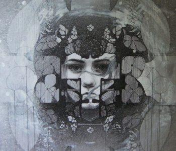 Сибушева Анна. Медитация